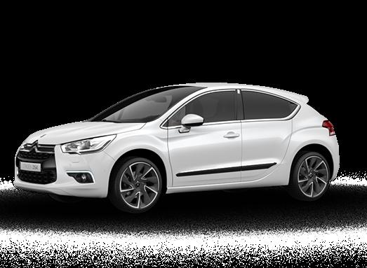 Citroen s n gal vente et achat d 39 auto et de voiture neuve for Garage ds auto ouistreham