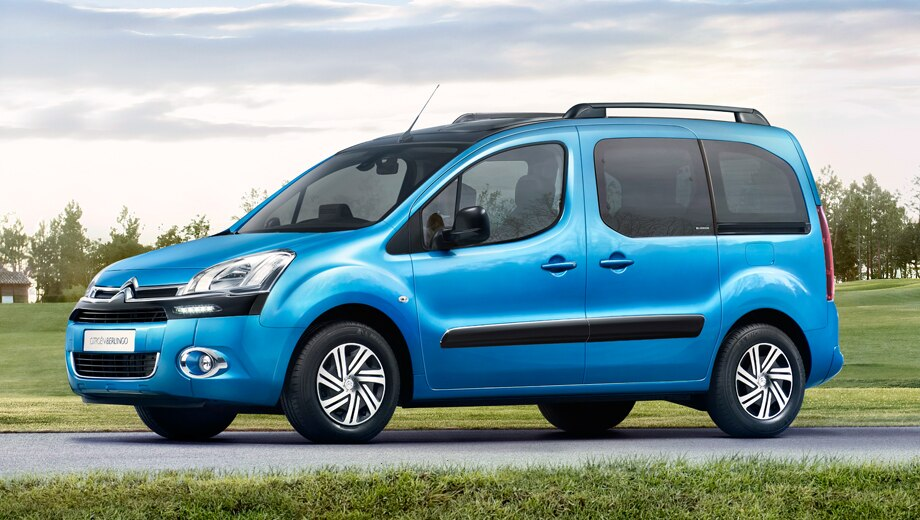 1.architecture-optimisee-citroen-Berlingo-Multispace