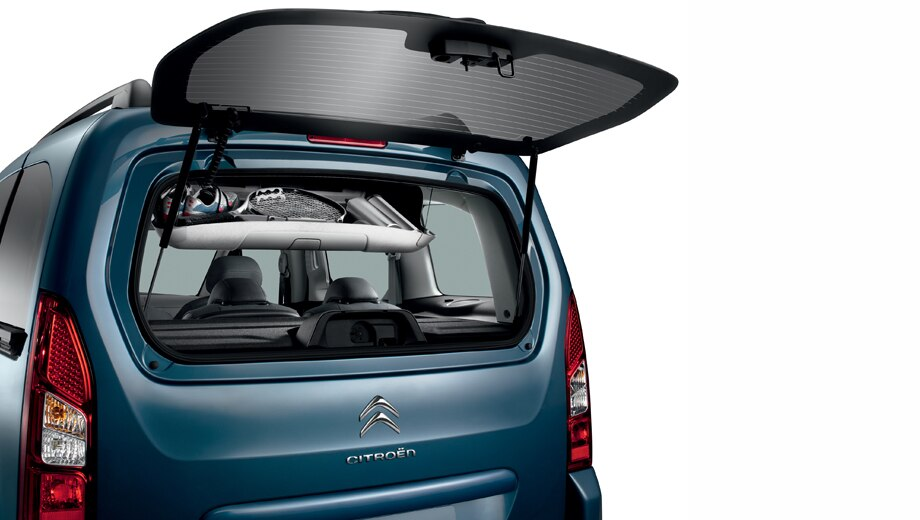 6.lunette-arriere-citroen-Berlingo-Multispace