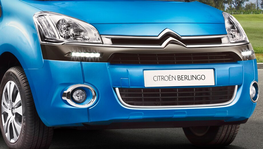 motorisations-citroen-Berlingo-Multispace