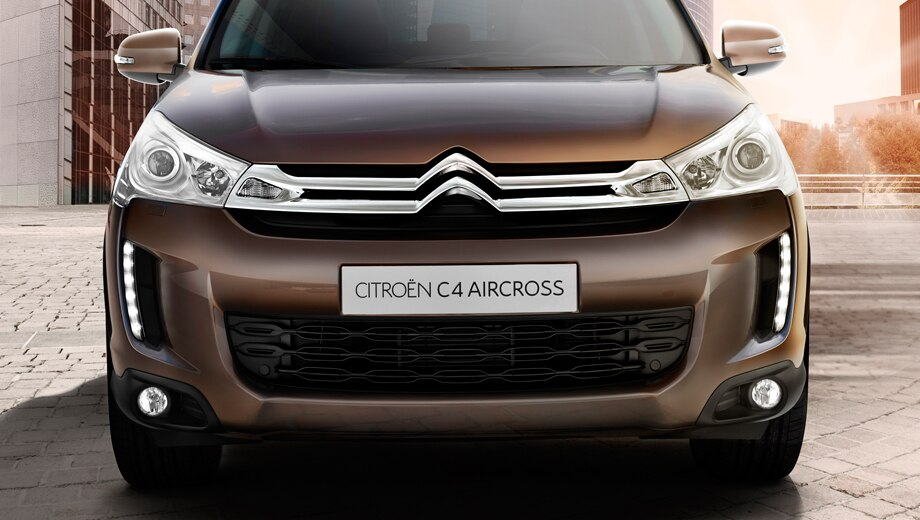 motorisations-citroen-c4-aircross