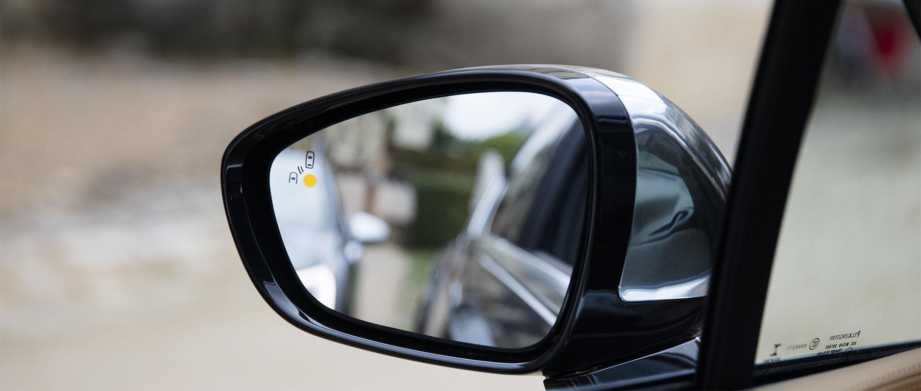 blind-spot-monitoring1