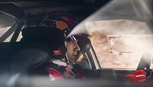 WRC-Glossary-8_308x176